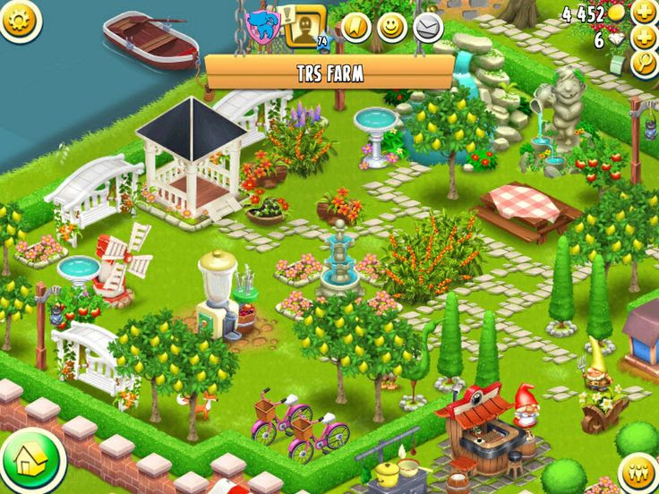 Hayday Cheats Pointers Together With Trick For Place Easy Hayday