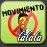 Movimiento lalala