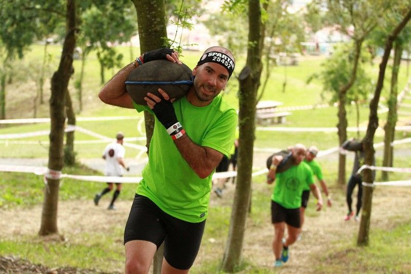photo 2016_06_25 Bilbao Spartan Race 034_zps3cow90it.jpg