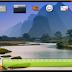 Instalando Screenlets en Ubuntu con Beryl