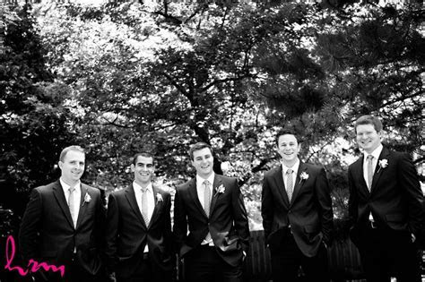 HRM Photography   Blog   Kim   Alex {West Haven Golf