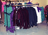 Domino Dollhouse Clothes at Re/Dress