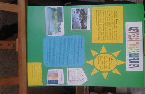 bilim fuari afis ve proje oernekleri sayfa   yeter