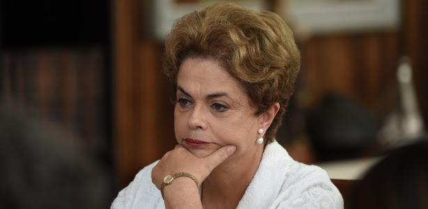 Defesa de Dilma alega que os atrasos não seriam operações de crédito,