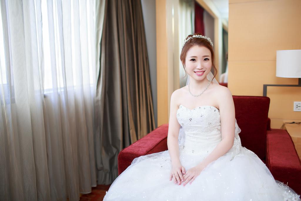 台北君悅-迎娶儀式-婚禮攝影_089