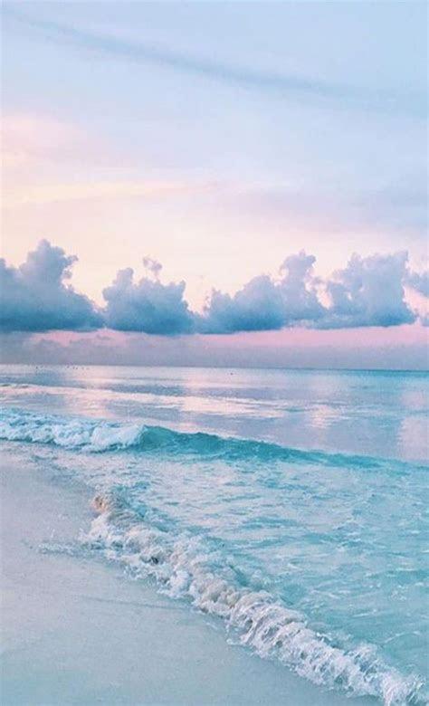 ocean aesthetic phone wallpapers top  ocean