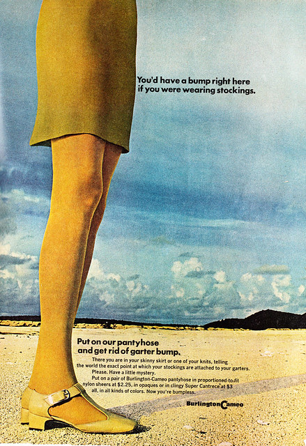 Ladies Home Journal (November 1969)