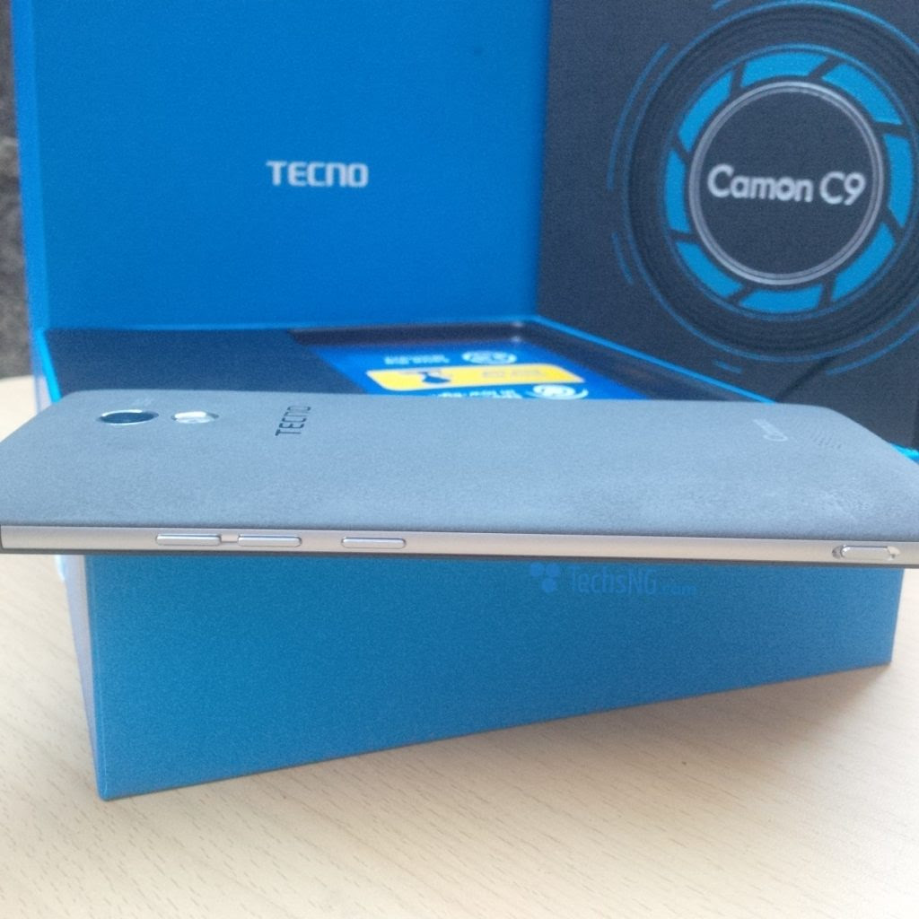 tecno-camon-c9-right-side-view-1024x1024