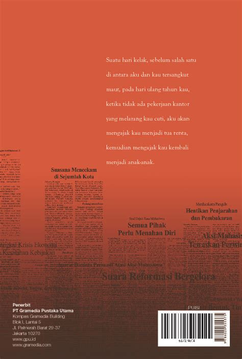 jual buku cinta  marah kumpulan puisi oleh  aan