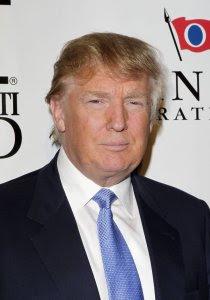donald trump wives. Donald Trump says it#39;s