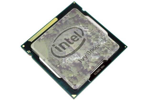 Intel rumored moving to nonupgradable desktop CPUs with Broadwell