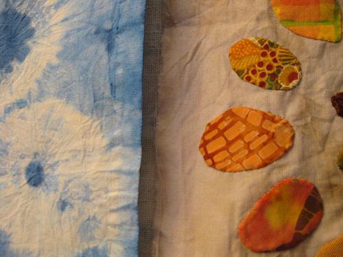quilt elements #1