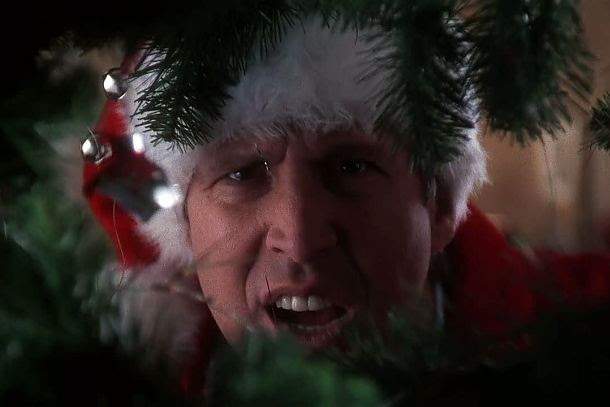 Why Christmas Vacation Is a Perfect Movie | Collider