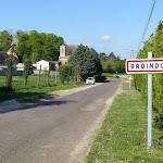Région dijonnaise : votre commune a-t-elle gagné ou perdu des habitants ?