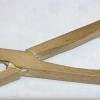 woodPliers_1