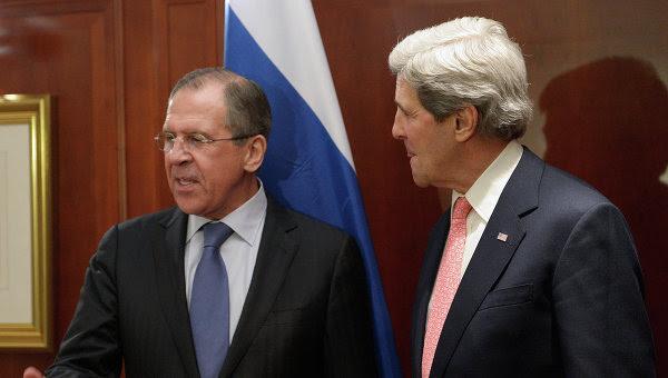 Συμφωνία Ρωσίας-ΗΠΑ για Συρία, το καταλυτικό επιχείρημα, τέλος ο Άσαντ;