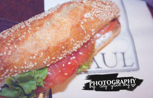 http://i402.photobucket.com/albums/pp103/Sushiina/dailyfrance3-1.jpg
