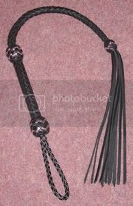flogger Pictures, Images and Photos