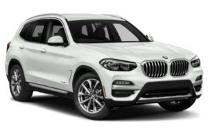 suv latest reviews