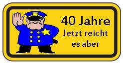 Sprüche 40 Geburtstag Mann New Best Sprüche Geburtstag 80