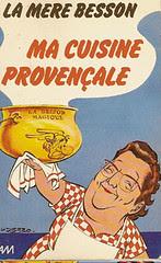 Besson Provençale