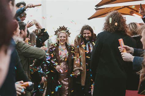 Unique Weddings Archives   Mr & Mrs Unique