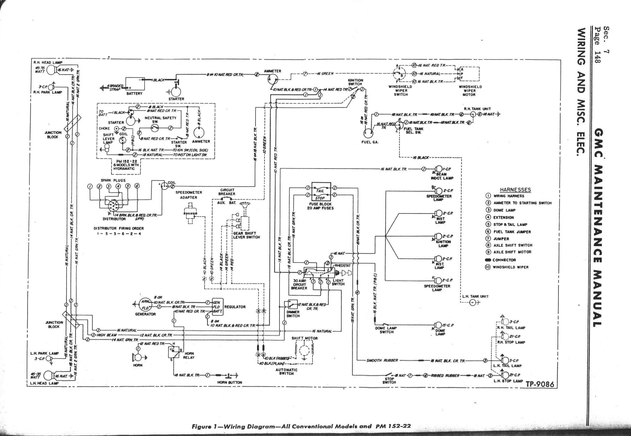 1992 Gmc Topkick Wiring Diagram Schematic Wiring Diagram Productive Productive Zaafran It