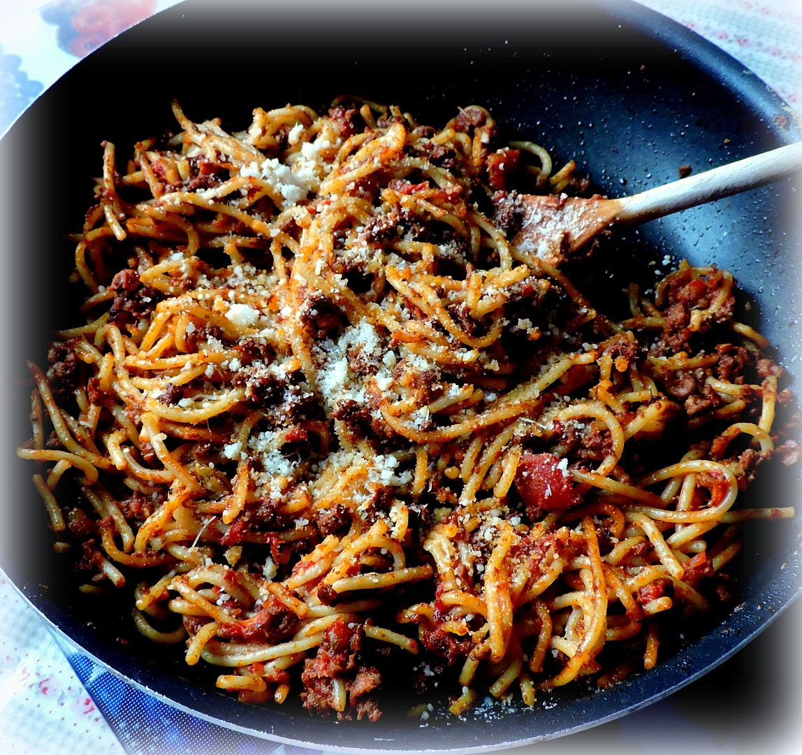 photo Fried Spaghetti_zpsnmvl3gbi.jpg