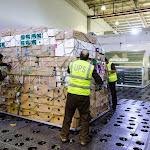 לרגל יום האהבה: UPS נערכת לשנע 89 מיליון פרחים - Port2Port ספנות ותעופה