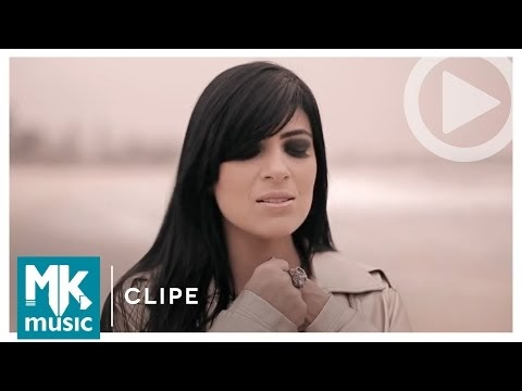 (clipe) Rasgando o coração - Fernanda Brum
