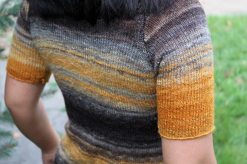 allspunup sweater