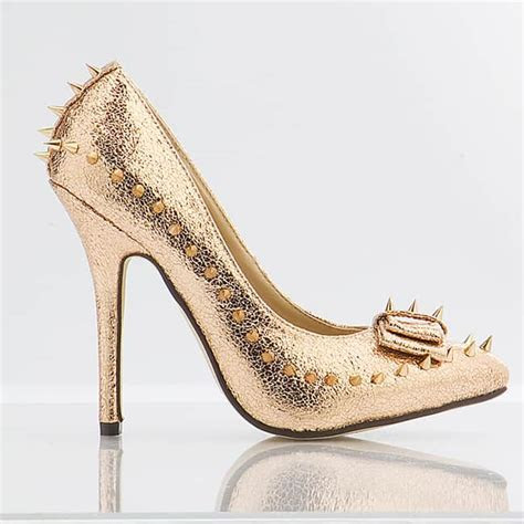 17 Stunning Collection of Designer Shoes for Women ? SheIdeas