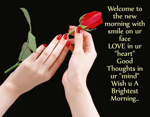 Good Morning Images With Quotes Kiss Love Coffee Him Her Funny