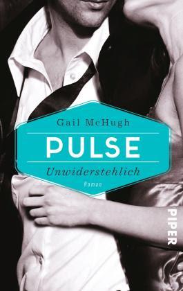 http://s3-eu-west-1.amazonaws.com/cover.allsize.lovelybooks.de/Pulse---Unzertrennlich--Roman-9783492305761_xxl.jpg