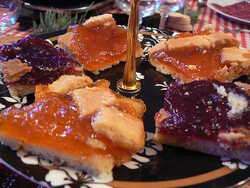tartes des alpes.jpg
