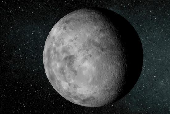 Os sete planetas mais extremos já descobertos