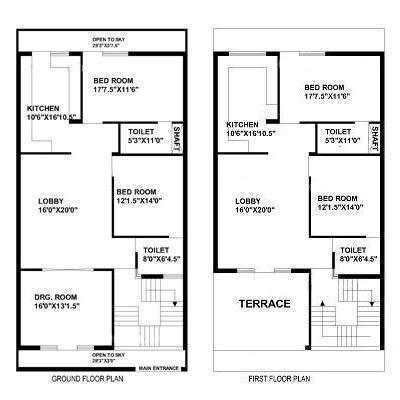 feet   feet house map shaikh   house