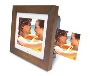 Digital Picture Frame 7 Inch Dpf 7 Inch Digital Frame Single