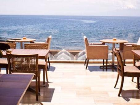 Review Hotel Dreams de los Volcanes