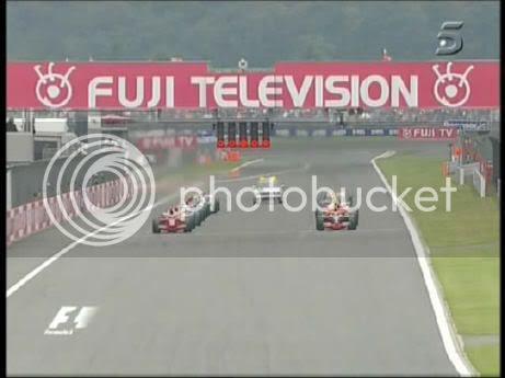 GP Japón 2008