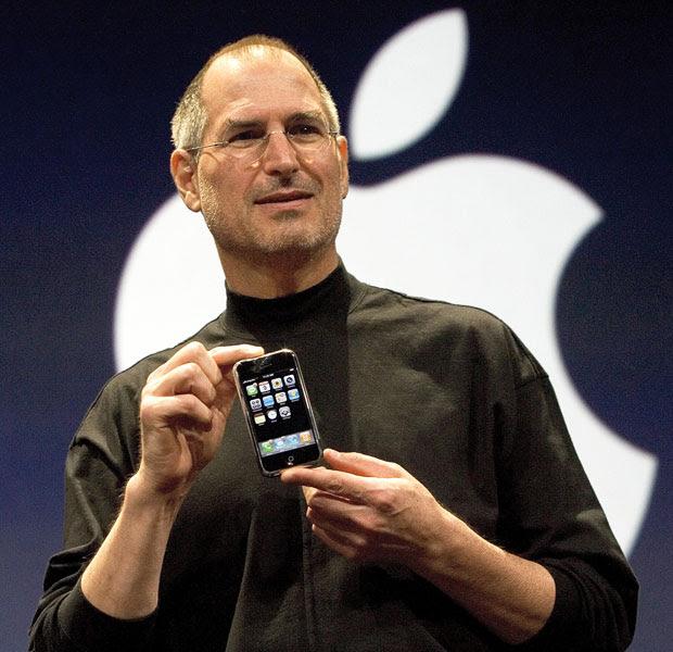 iphone-10th-anniversary