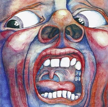 http://ecx.images-amazon.com/images/I/819r21xjxaL._SX425_.jpg