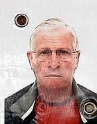 Eliseo David, 71 anni, ucciso nel suo appartamento a Treviso