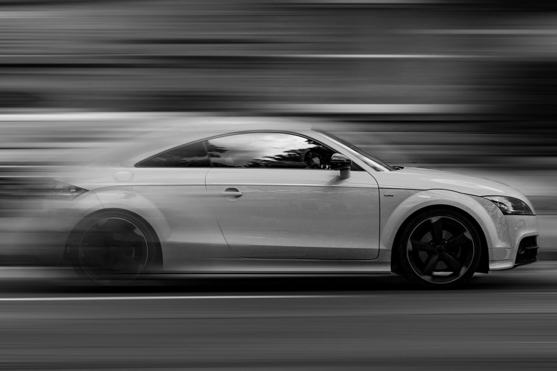 Fast Sport Car Free