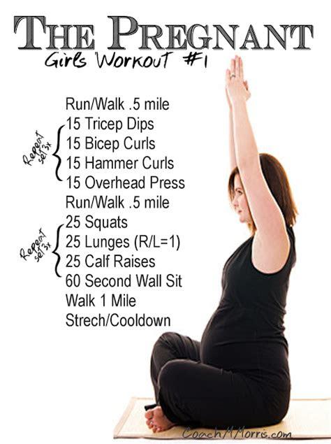 pin  workouts  keeping  real