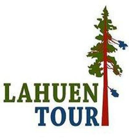 Lahuentour Tour Operador