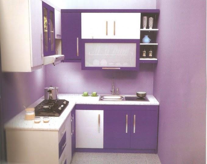 Contoh Gambar Jendela Dapur | Ide Rumah Minimalis
