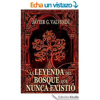 http://www.amazon.es/leyenda-del-bosque-nunca-existi%C3%B3-ebook/dp/B00DGQPM5S/ref=zg_bs_827231031_f_5