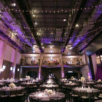 Aria   101 Photos & 31 Reviews   Venues & Event Spaces