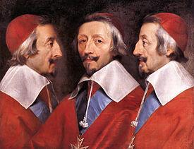 http://upload.wikimedia.org/wikipedia/commons/thumb/7/77/Kardinaal_de_Richelieu.jpg/275px-Kardinaal_de_Richelieu.jpg